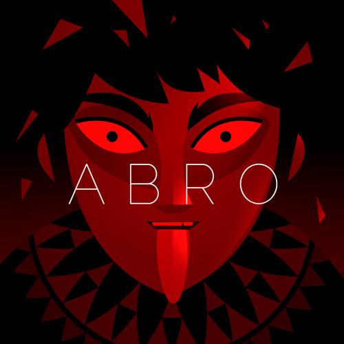 Abro - HeartBeat