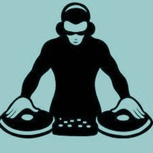 Soulful Vocal Mix-Vinyl Only !!