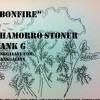 Bonfire (Rich as F@$% Lil Wayne 2 Chainz beat)