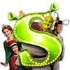 KARAOKE: I Know It's Today- Shrek