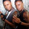 Pepe e Nenem Mr Catra Alandin - Uh Baby Baby - DJ Leco JPA & J. Black