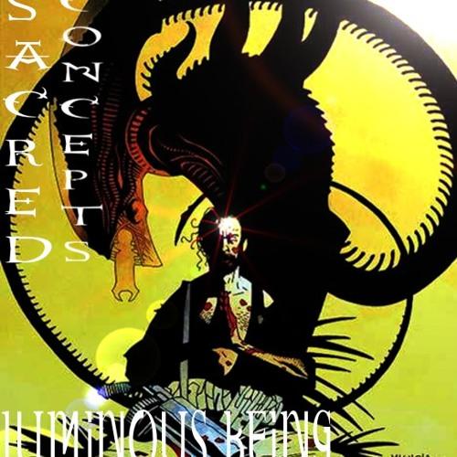 Alien Abduction Instrumental (produced by Bonzaya) R.A.S.S production