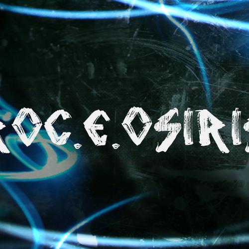 All The Time - Roc E Osiris (Cover)