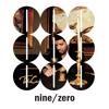 DRAKE Practice (Nine Zero Remix) - FREE DOWNLOAD -