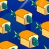 The Marvelous Breadfish~