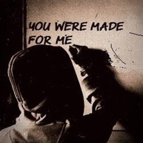 New Game - You were made for me