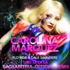 Carolina Marquez Feat. Flo Rida & Dale Saunders - Sing La La La (Sagi Abitbul Official Remix)