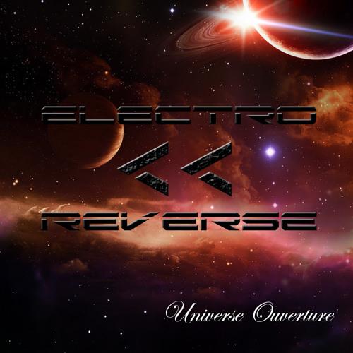 09.The End of Eternity (by Mirko Elia)
