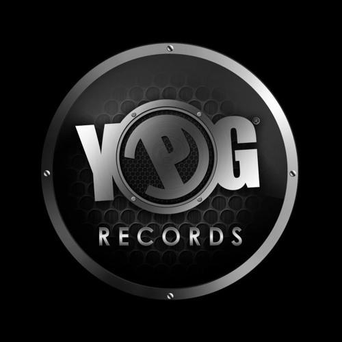 Beats & Barz  Exposed