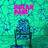 Polar Pair - Fantasy Love (Polar Pair Remix)