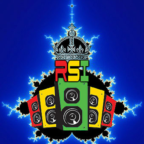 DJ Spleece of Reality Sound International (dubplate showcase)