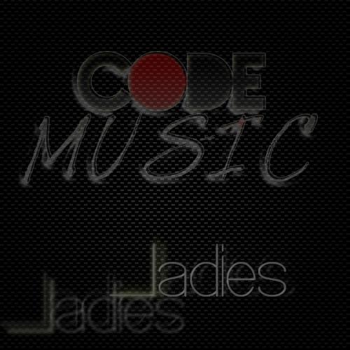 CODE - Ladies (Original Extended Edit)