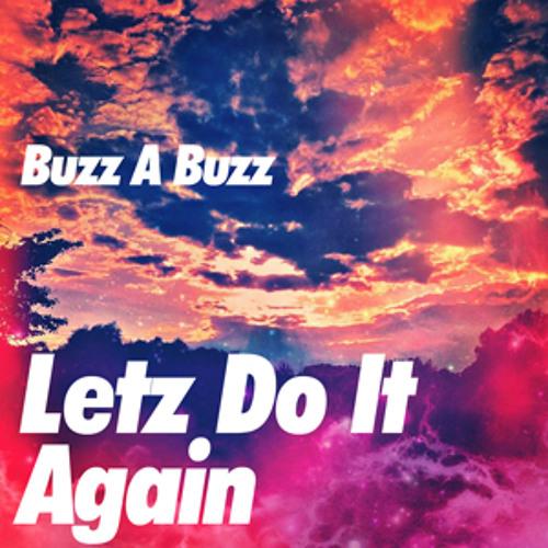 Letz Do It Again