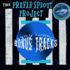 Love (The Prefab Sprout Project)
