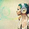 2013 Türkçe Pop Remix Şarkılar turkish Hit Music Club Mix