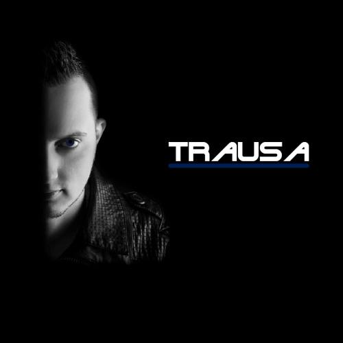 Housemix DJ trausa 01-2011