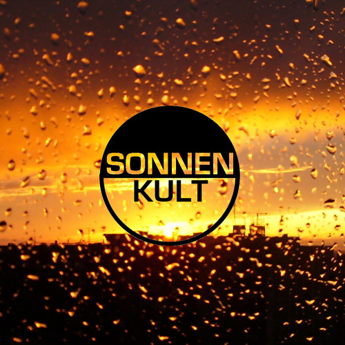 Sonnenkult | Sommerregen (Deephouse | Chillhouse | Mix | Mai 2013)