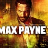 Max Payne Theme Song