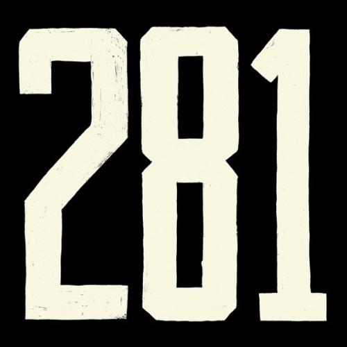 281 by Willy Joy