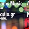 Analog Trip @ Justradio.gr 18-5-2013 Support www.elektrikdreamsmusic.com Free Download!!!!