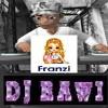 DJ RaWi feat. Franzi - If I Lose Myself (Remake)