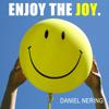 Enjoy The Joy - Instrumentale PopRock Musik, motivierend-mitreißend für Werbung und Imagefilme