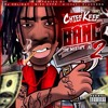 First Day Out - Chief Keef