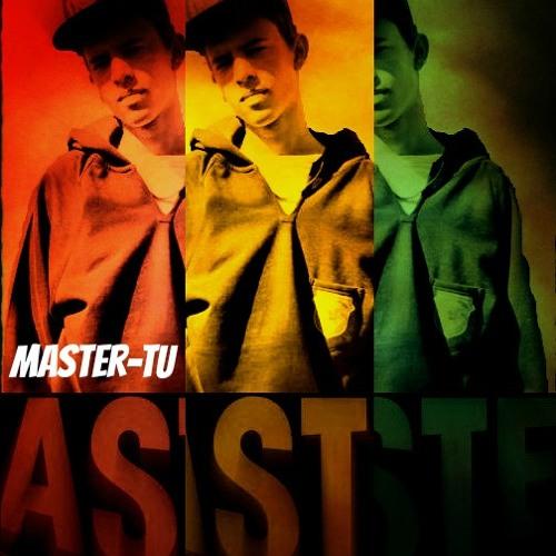 Tu - Master