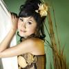 Wedi+Karo+Bojomu+-+Anjar+Agustin+-+Monata+Album+Kepastian+www.dangdut-koplo.com