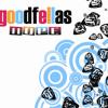 Goodfellas - Jari Burung Hantu