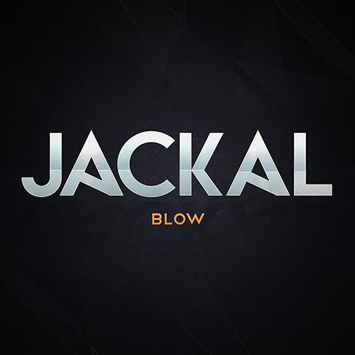 Blow by Jackal