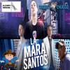 Yo Quiero Saber - La Mara Santos ( DeeJay Chueco )