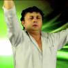 Sandu Ciorba - Mamaliga cu malai (Cydev Remix)