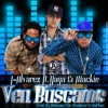 J Alvarez Ft. Yaga and Mackie - Ven Buscame [Dj PaXmaN RMX] [Cabildo Remix Club]