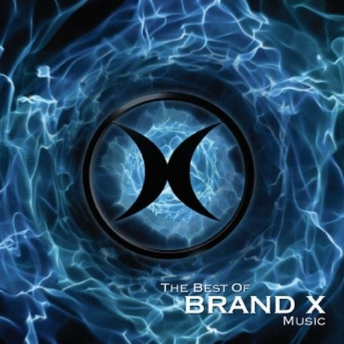 Brand X Music - All Or Nothing Remix
