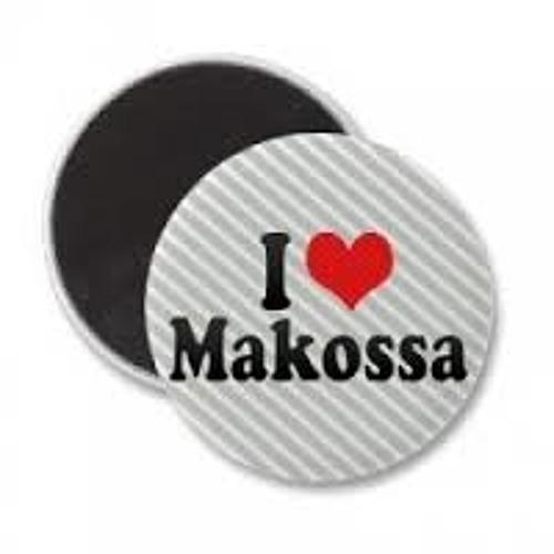 Makossa by Experiment Ft Big Narstie
