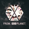 Eternally Lost - EXO Original