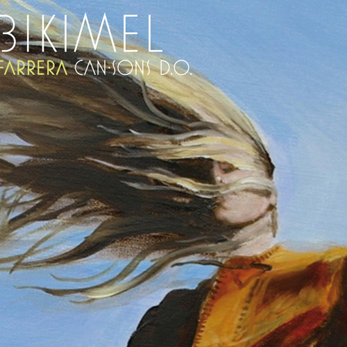 Bikimel Entrevista Generació Digital :: 25 de Juny :: Concert al C.A.T. de Gràcia.