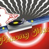 Oh Oh Oh - China Doll(Dj PhuongMusic Remix)