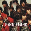 One Of These Days - Pink Floyd
