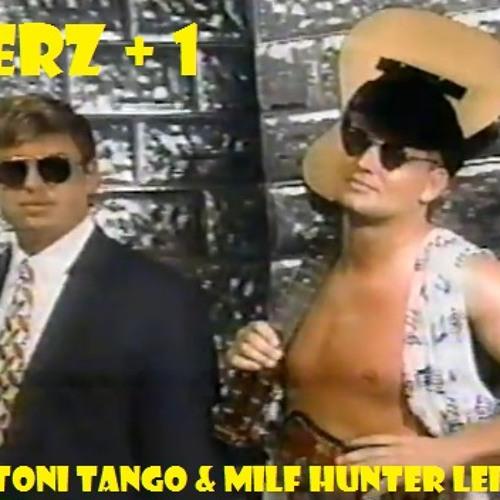 Dr. Toni Tango & Milf Hunter Leipzig - Ekelhaaf