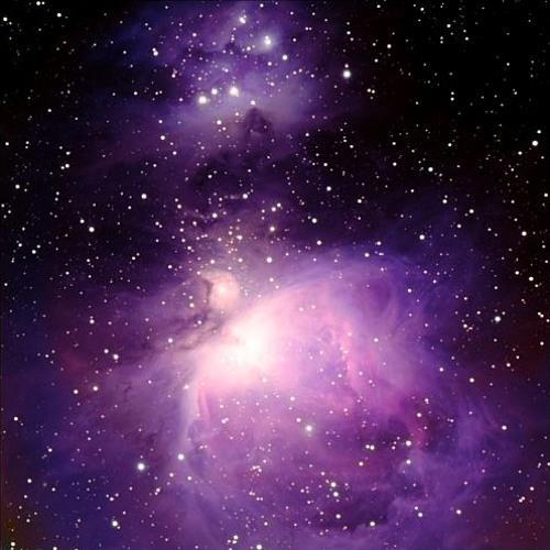 Eightcubed - Star Struck