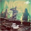 Nicky Romero & Krewella - Legacy (Save My Life) (AathiTroniic Remix) [FREE DOWNLOAD]