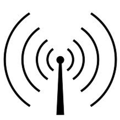Cad Radio