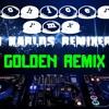 Hechicera-Los Diablitos de Ambato version Karlos dj remixe GOLDEN REMIX