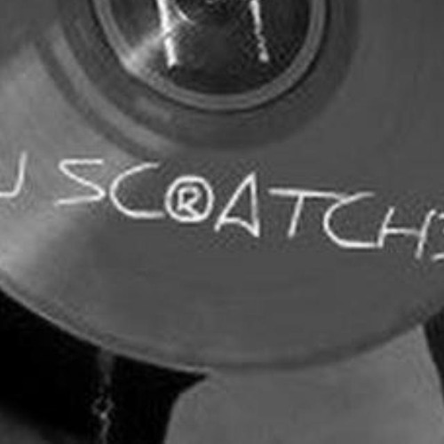 SC®ATCH3 SUNSET MUSIC FEST MIX