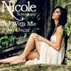 Jin Oscar - Try With Me ( By - Nicole Scherzinger )