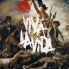 J.A.M Cold Play Viva La Vida Violin cover