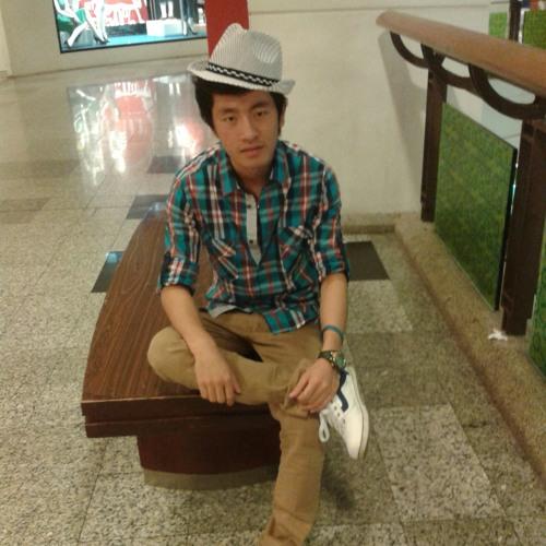 Kachin song Baby Janpan at Kepong jusco metro prima