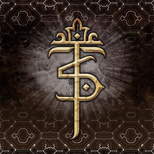 Kalya Scintilla Distant Temple Remix